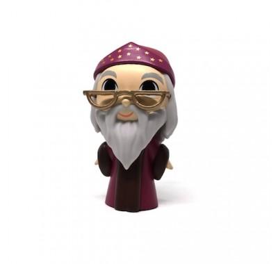 Альбус Дамблдор (Albus Dumbledore 1/36 mystery minis) из фильма Гарри Поттер