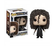 Bellatrix Lestrange из фильма Harry Potter