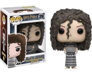 Bellatrix Lestrange Azkaban Outfit (Эксклюзив) из фильма Harry Potter