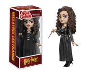 Bellatrix Lestrange Rock Candy из фильма Harry Potter