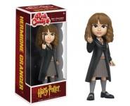 Hermione Granger Rock Candy из фильма Harry Potter