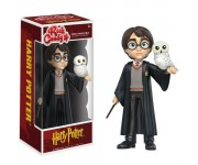 Harry Potter Rock Candy из фильма Harry Potter