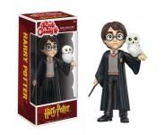 Harry Potter Rock Candy из фильма Harry Potter