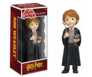 Ron Weasley Rock Candy из фильма Harry Potter