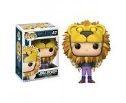 Luna Lovegood Lion Head из фильма Harry Potter