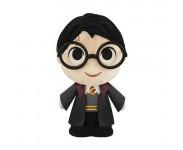 Harry Potter SuperCute Plushies из фильма Harry Potter