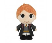 Ron Weasley SuperCute Plushies из фильма Harry Potter
