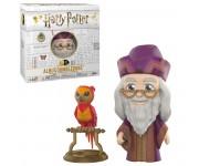 Albus Dumbledore 5 star из фильма Harry Potter