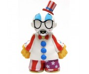 Captain Spaulding (Vaulted) 1/12 mystery minis из фильма House of 1000 Corpses