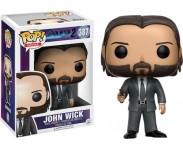 John Wick из фильма John Wick