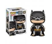 Batman из фильма Justice League DC Comics
