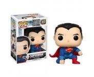 Superman из фильма Justice League DC Comics
