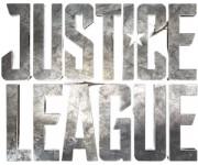 Фигурки Лига справедливости