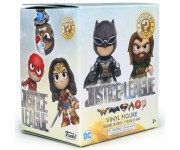 BLIND box mystery minis из фильма Justice League DC Comics