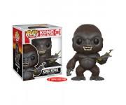 King Kong 6-Inch из фильма Kong: Skull Island