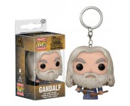 Gandalf Keychain из сериала The Lord of the Ring