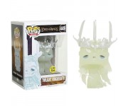 Twilight Ringwraith GitD (Эксклюзив) из фильма The Lord of the Ring