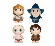 Lord of the Rings SuperCute Plush из фильма Lord of the Rings