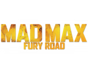 Фигурки Безумный Макс: Дорога ярости