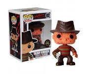 Freddy Krueger GitD (Chase) из фильма Nightmare on Elm Street