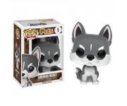 Siberian Husky из серии Pets Funko POP