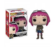 Ramona Flowers из кинолетны Scott Pilgrim vs. The World