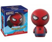 Spider-Man Dorbz из фильма Spider-Man: Homecoming Marvel