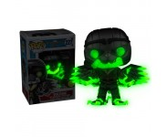 Vulture GitD (Эксклюзив) из фильма Spider-Man: Homecoming Marvel