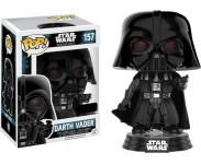 Darth Vader Force Choke (Эксклюзив) из киноленты Rogue One: A Star Wars Story
