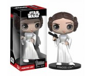 Princess Leia Wobblers из фильма Star Wars