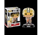Rey X-Wing Helmet из киноленты Star Wars Episode VII