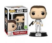 Padme Amidala ECCC 2018 (Эксклюзив) из фильма Star Wars