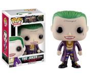 Joker Boxer (Эксклюзив) из киноленты Suicide Squad