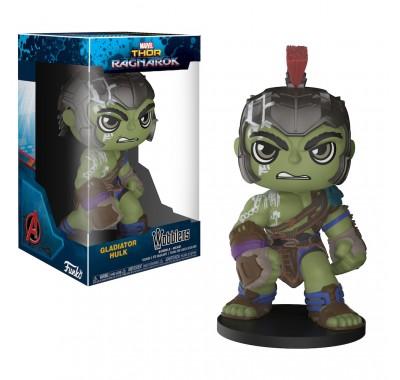 Халк Гладиатор вобблерс (Hulk Gladiator Wobblers) из фильма Тор: Рагнарёк