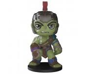 Hulk Gladiator Wobblers из фильма Thor: Ragnarok