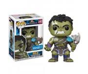 Hulk Gladiator (Эксклюзив) из фильма Thor Ragnarok Marvel