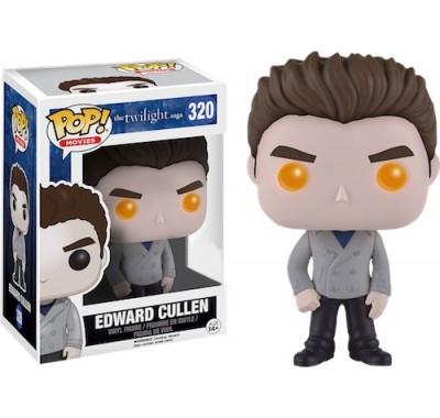 Эдвард Каллен Вампир (Edward Cullen Vampire (Эксклюзив)) из фильма Сумерки