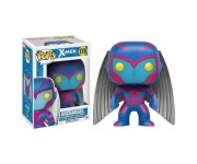 Archangel из сериала X-men