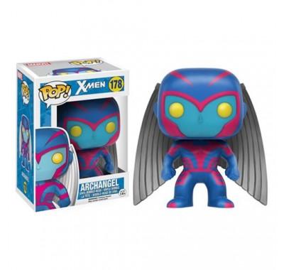 Архангел (Archangel) из сериала Люди Икс