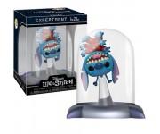 Stitch Experiment 626 in Dome (Эксклюзив) из мультика Lilo and Stitch Disney