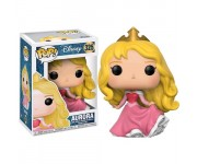 Aurora Dancing из мультика Sleeping Beauty Disney