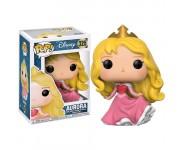 Aurora Dancing из мультика Sleeping Beauty Disney
