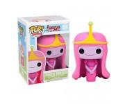 Princess Bubblegum из сериала Adventure Time