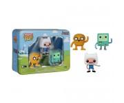 Сет Adventure Time