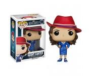 Agent Carter из сериала Agent Carter
