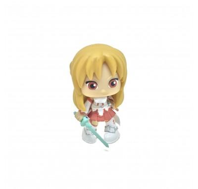 Asuna из Sword Art Online (1/12) minis из серии Best of anime