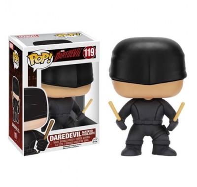 Daredevil Masked Vigilante из сериала Daredevil