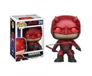 Daredevil 2 season из сериала Daredevil