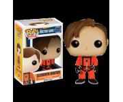 11th Doctor Matt Smith (Orange Spacesuit) (Эксклюзив) из сериала Doctor Who