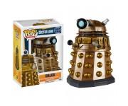 Dalek из сериала Doctor Who